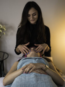 evelines-therapy-krakow-ewelina-kulasik-masaz-twarzy
