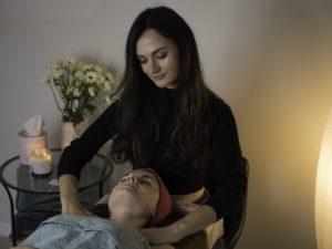 evelines-therapy-krakow-ewelina-kulasik-relaksacja