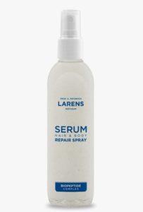 biopeptydowe-serum-do-twarzy-ciala-i-wlosow-larens